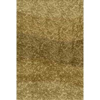 Polyester Shaggy Carpet (PS-3001)