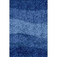Polyester Shaggy Carpet (ps-3002)