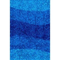 Polyester Shaggy Carpet (ps-3003)