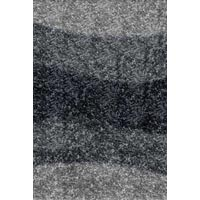 Polyester Shaggy Carpet (PS-3006)