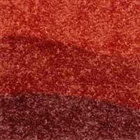 Polyester Shaggy Carpet (ps-3007)