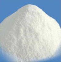 Potassium Silicofluoride