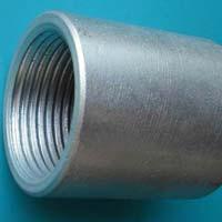 Metal Pipe Sockets