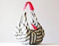 Cotton Shoulder Bags