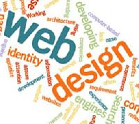 Website Design Service
