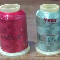 Silkoplus German Embroidery Threads