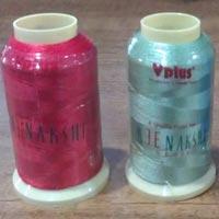 Vplus German Embroidery Threads