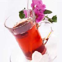 Anti Cough Tea