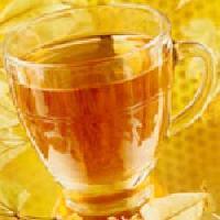 Anti Fatigue Tea