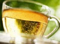Anti Gas Forming Tea