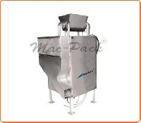 MARUTI CHEESE BALL MAKING MACHINE