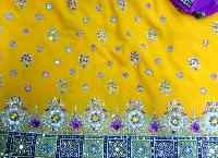 Salwar Suits Sls-004