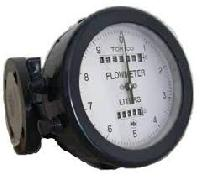 Oil Flow Meters