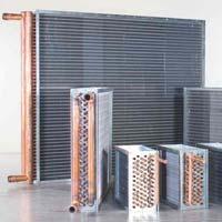 air compressor heat exchanger in surat