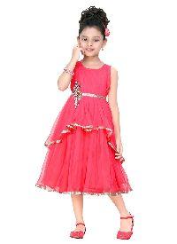Indo Western Kids Wear