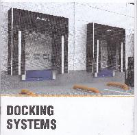 docking systems