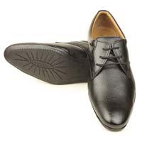 Metrogue Men's Formal Shoes