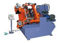 Gravity Die Casting Machine