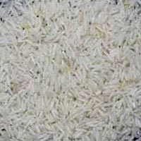 Taraori Basmati Rice