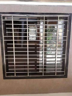 Stainless Steel Grill Manufacturers Suppliers
