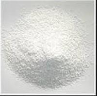Triazole 1 1 Yl Acetophenone