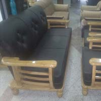 Sofa Set In Bihar Manufacturers And Suppliers India