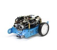 Educational Robotics Kit