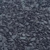 Bituminous Coal Based Granular Activated Carbon