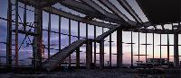 Structural Steel Fabricators