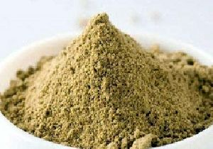 Coriander Seeds / Powder