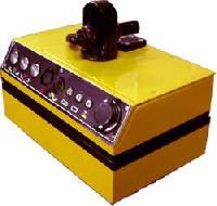 Battery Operated Electro Permanent Magnetic Lifter