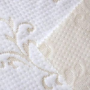 Mattress Fabric2