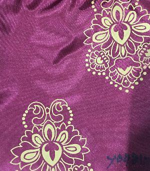 Mattress Fabric4