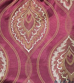 Mattress Fabric5