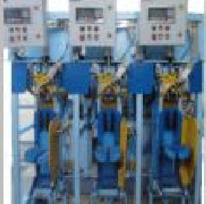 Packing Plant Equipment