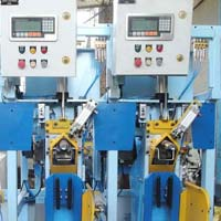 Stationary Packing Machine