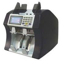 Note Sorting Machine (asm -500)