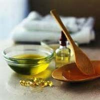 Beta Pinene Oil
