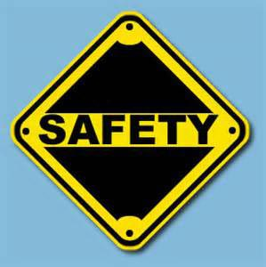 Industrial Health & Safety Services
