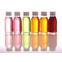 Aromatic Essential Oil