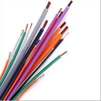 Halogen Free Control Cables