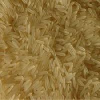 Indian Sella Rice
