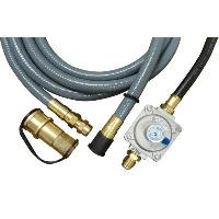 Gas Conversion Kits