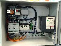 Electrical Panels Electrical Wires