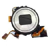 Cameras Spare Parts