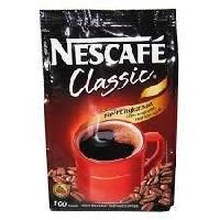 Coffee - Nescafe