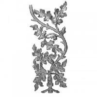 ornamental castings