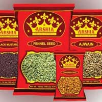 Arshia Whole Spices