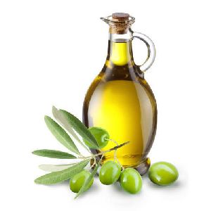 Olive Seed Oil