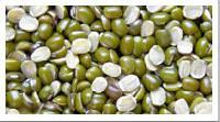 Split Green Beans